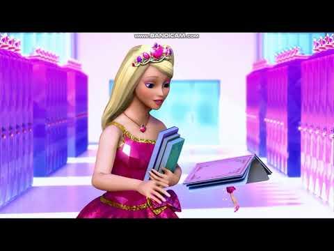 Opening To Hop 2011 UK DVD