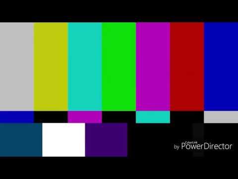 【配音時間】誼配音:無訊號電視嗶嗶聲