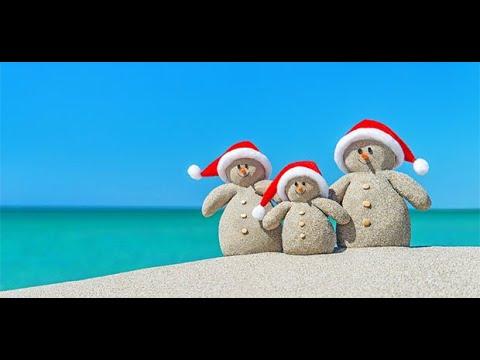 Christmas // Gold Coast // 2018