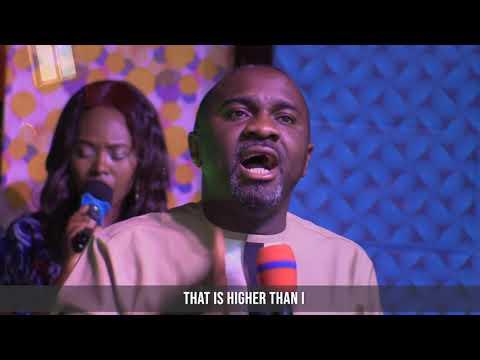 Worship Weekly With Pastor Chingtok (11) 2020.08.21 #wwpc