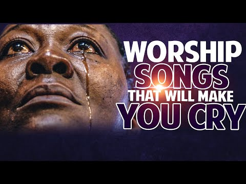 holy spirit carry me praise and worship songs 2021