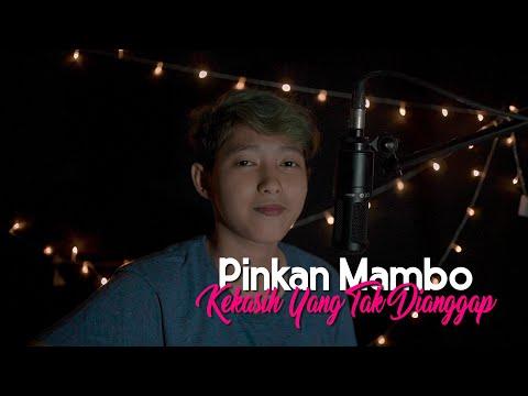 Pinkan Mambo - Kekasih Yang Tak Dianggap (Cover Chika Lutfi)