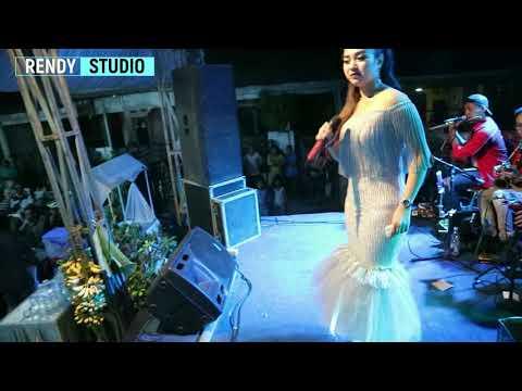 SETANGKAI BUNGA PADI - ANIE ANJANIE (live cover) ARYA MUSIK