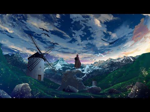 ウォルピスカーター×SILVANA『蜃気楼に求め』MV