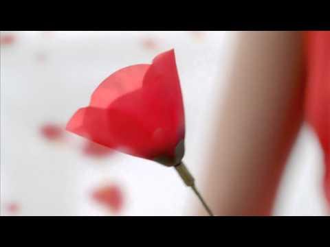 Shu Qi: Flower by Kenzo TVC 2013