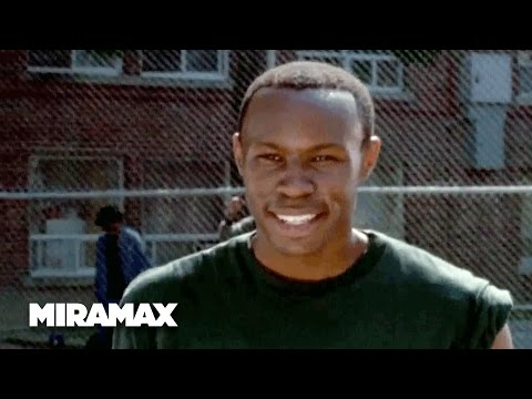 Paid in Full | 'The George Jefferson of the Ghetto' (HD) - Wood Harris, Mekhi Phifer | MIRAMAX
