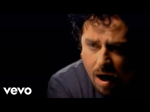 Toto - I Will Remember (album version)