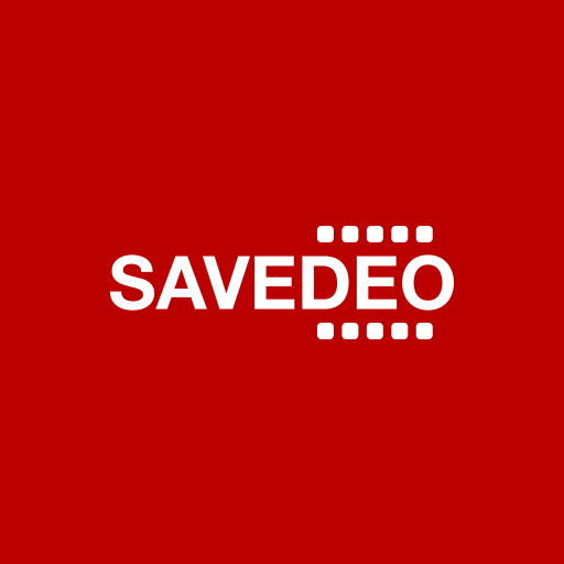 Savedeo The Easiest Way To Download Video Online From Youtube Tumblr Dailymotion Twitter Facebook Instagram Vimeo And Others